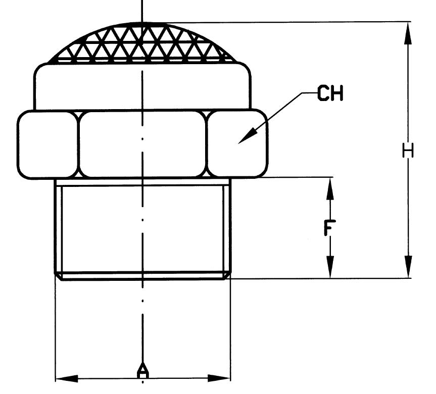 Scheda tecnica MODEL SFE-P
