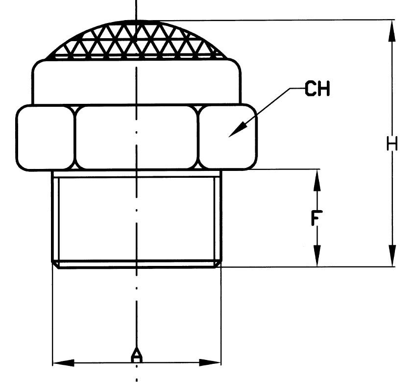 Scheda tecnica Model SFE X