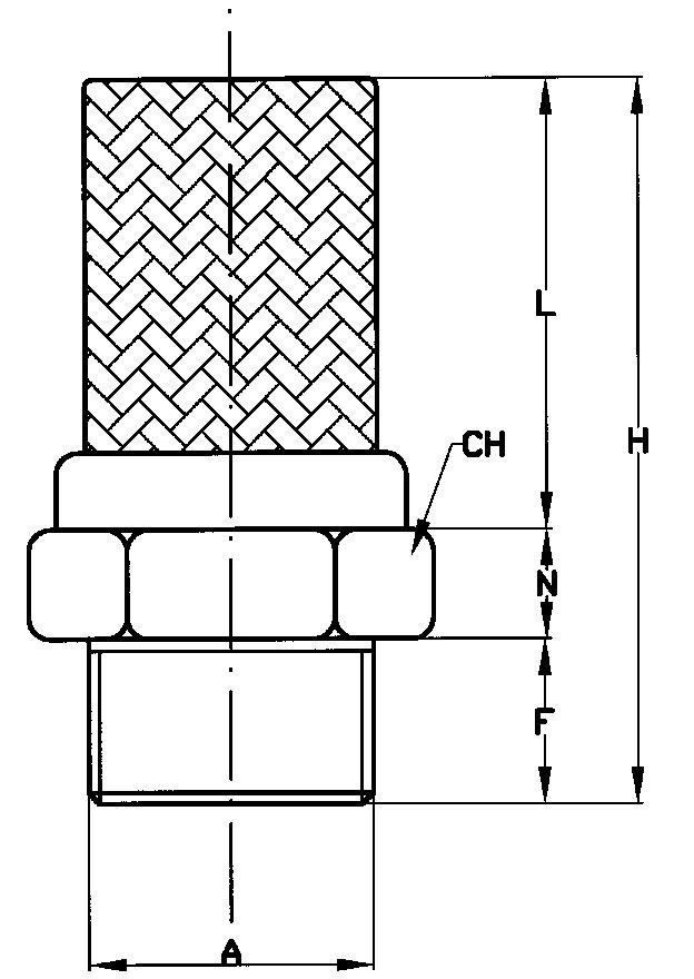 Scheda tecnica MODEL SBE X