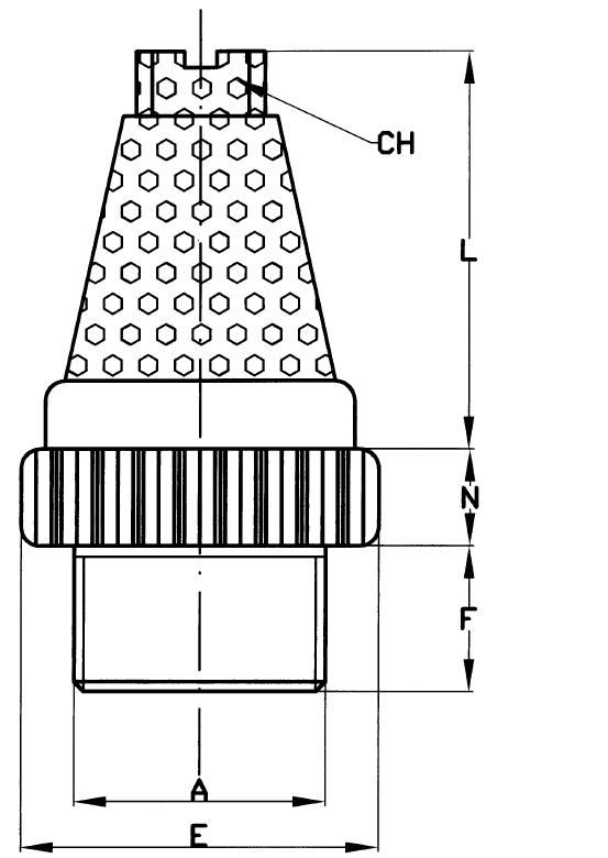 Scheda tecnica MODEL SBT-T