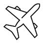 copor soluzioni per l'industria aereonautica